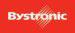 Logo: Bystronic