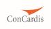 Logo: ConCardis