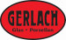 Logo: Gerlach Wetzlar