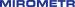 Logo: Mirometer
