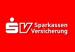 Logo: Sparkassen Versicherung