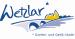 Logo: Stadt-Marketing Wetzlar