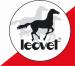 Logo: leovet